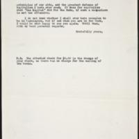 Letter 080, pg . 2