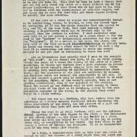 Letter 007, pg. 2
