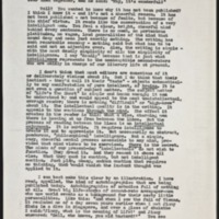 Letter 057, pg. 2