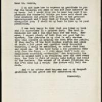 Letter 026