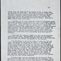 Letter 072, pg. 2