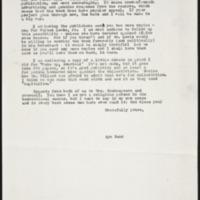 Letter 095, pg. 2