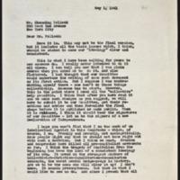 Letter 054, pg. 1
