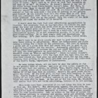Letter 074, pg. 3