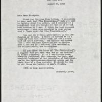 Letter 092