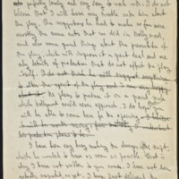 Letter 017, pg. 2