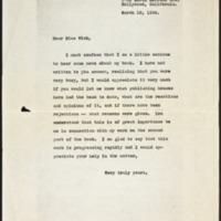 Letter 004