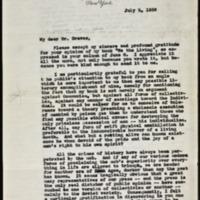 Letter 035, pg. 1