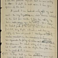 Letter 048, pg. 3