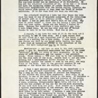 Letter 015, pg. 2