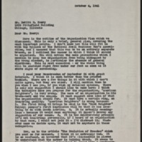 Letter 068, pg. 1