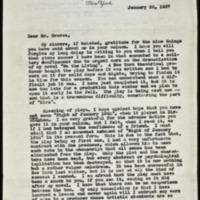 Letter 040, pg. 1