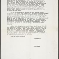 Letter 075, pg. 3