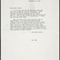 Letter 105