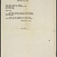 Letter 049