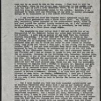 Letter 020, pg. 2