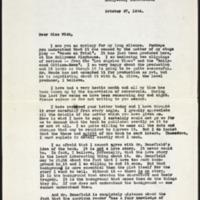 Letter 015, pg. 1